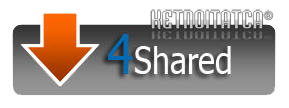 4sharecom Download