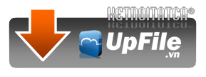Upfile Download
