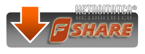 Fshare Download